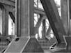 Kinh nghiệm sản xuất các cấu trúc thép